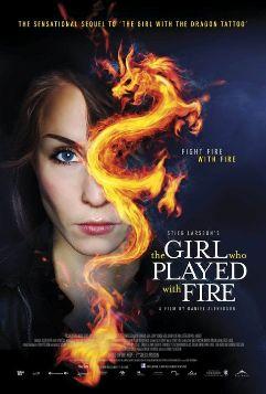 girlwhoplayedwithfire