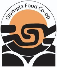 olympiafoodcoop