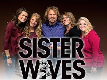 sisterwives.jpg