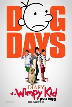 Wknd box office total recall diary of a wimpy kid dog days ruby there solutioingenieria Image collections
