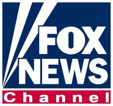 fox news unreliable source New york (ap) — things had started settling down following a tumultuous year  at fox news channel before it was hit with a cover headline in  generally,  reporters don't show news sources what they've written unless to.