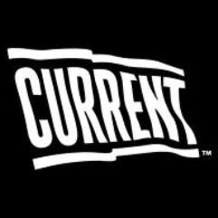 currenttv