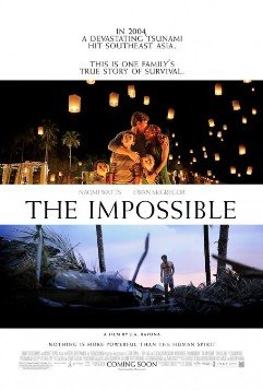 theimpossible