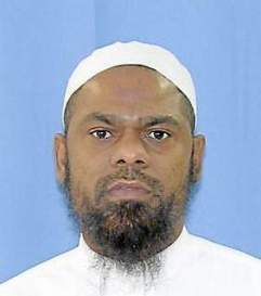 muslim dmv