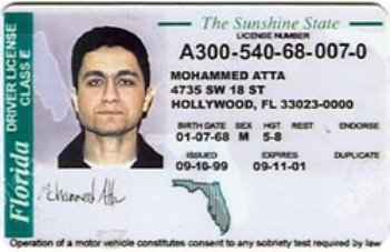 Right speak drivers license for illegal immigrants and the in new mexico where undocumented immigrants have been able to obtain drivers licenses since 2003 some officials say the law has become a headache altavistaventures Gallery