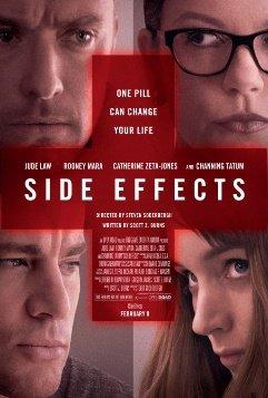 sideeffect