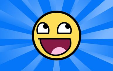 smileyimback
