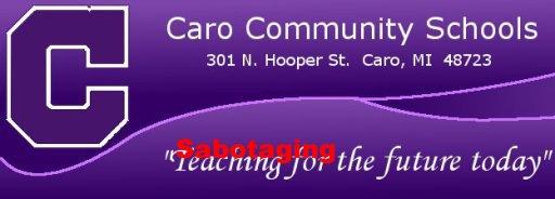 caroschoolslogo
