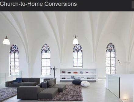churchhomeconversions2