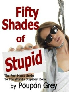 fiftyshadesofstupid