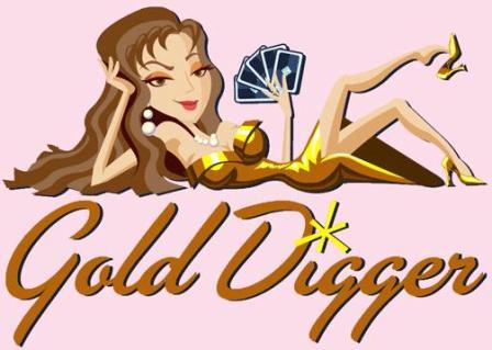 golddigger