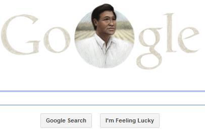 googlecesarchavez