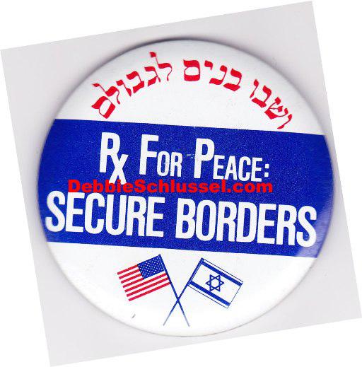 israelusborderspin