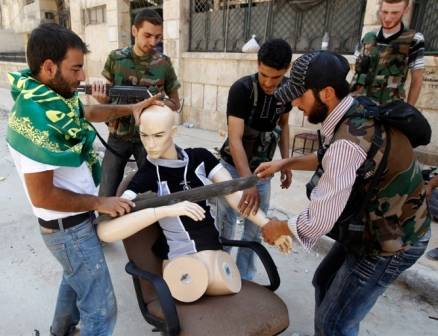 syrianrebelsdismemberment