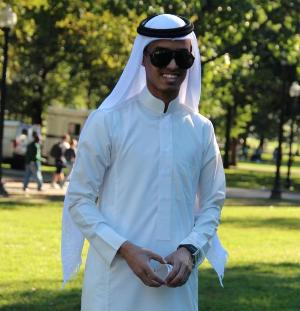 abdulrahmanalialharbi
