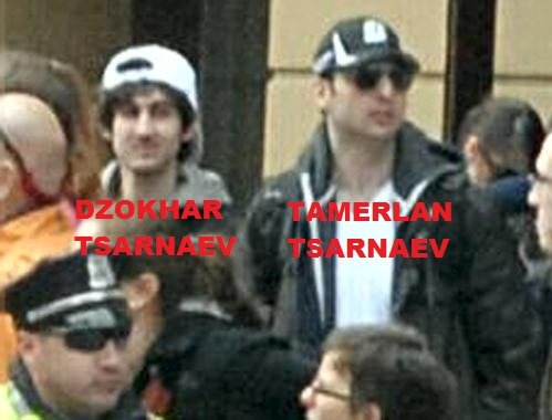 bostonterrorists