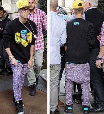 justinbieberpants2