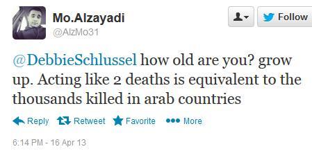 muslim2deathstweet