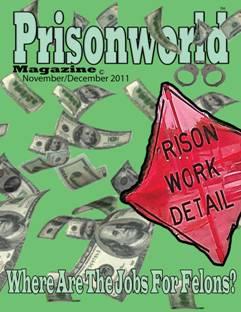 prisonworld