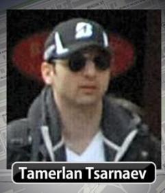 tamerlantsarnaev