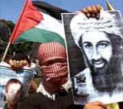 palestinianterrorists