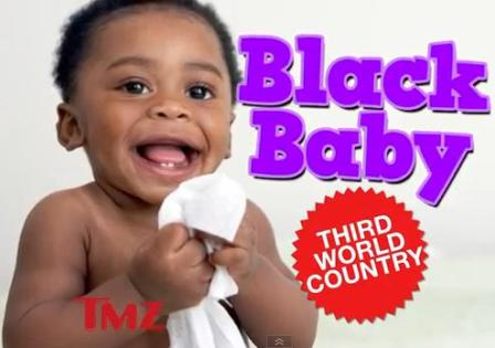 blackbaby