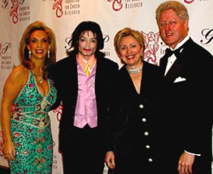 denisrichclintons