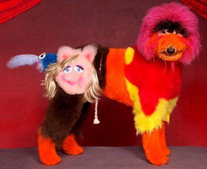dogmuppets2