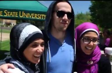 muslimchikslyingosling2