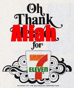 thankallah7eleven