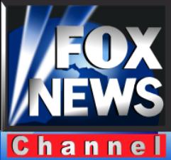 foxnews2