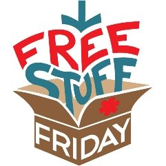 freestufffriday