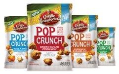 popcrunch