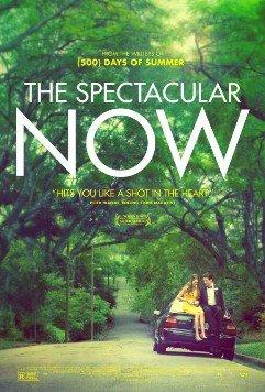 spectacularnow