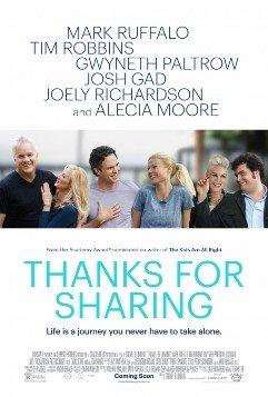 thanksforsharing