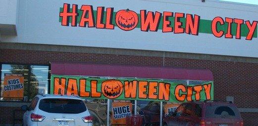 halloweencity2