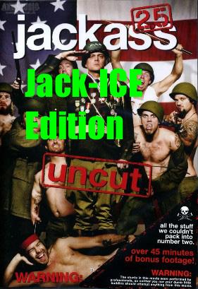 jackassjackice