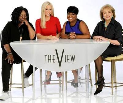 viewcohosts