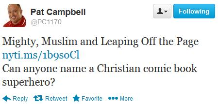 patcampbelltweetmuslimasuperhero