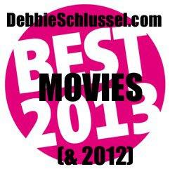 bestmovies2013