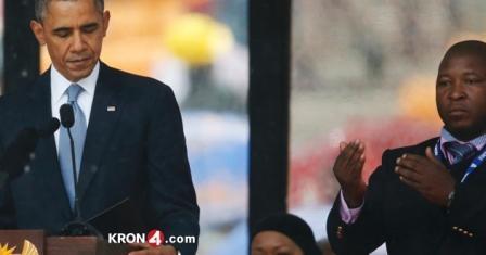 obamafakeinterpreter