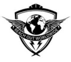 reachoutworldwide
