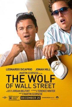 wolfofwallstreet