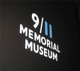 911museum