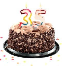 35thbirthday