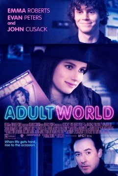 adultworld