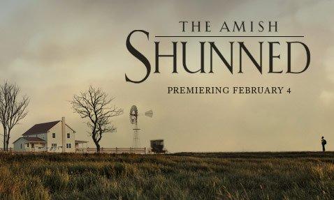amishshunned