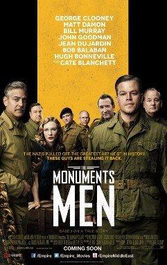 monumentsmen