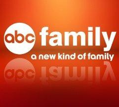abcfamily