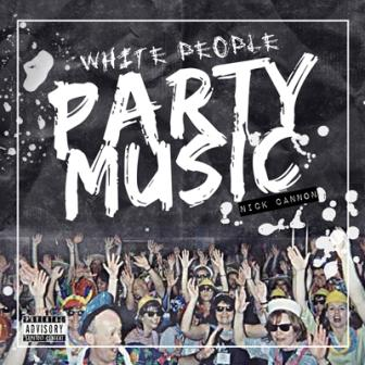 whitepeoplepartymusic
